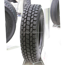 2017 China hot sale and trade assurance heavy truck tyre tyres 12.00R20