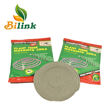 Low Price Harmless Mosquito Coil Flies Repellent Incense