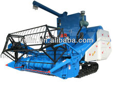 Main Production:harvest machine manufacturers (super quality)