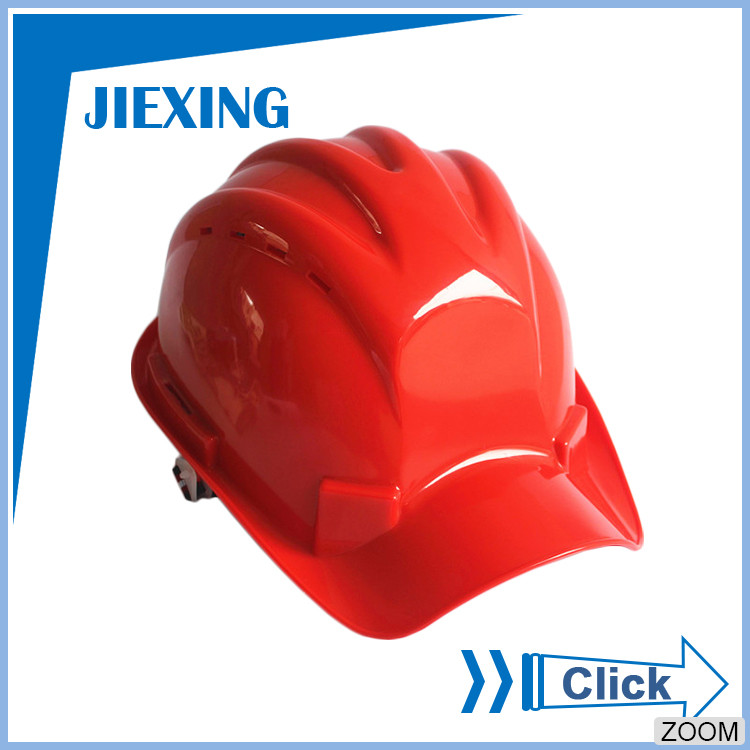 Cheap industrial safety helmet visor