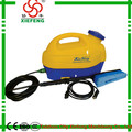 New product portable car washer 12v