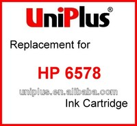 Replacement for HP C6578 Ink Cartridge