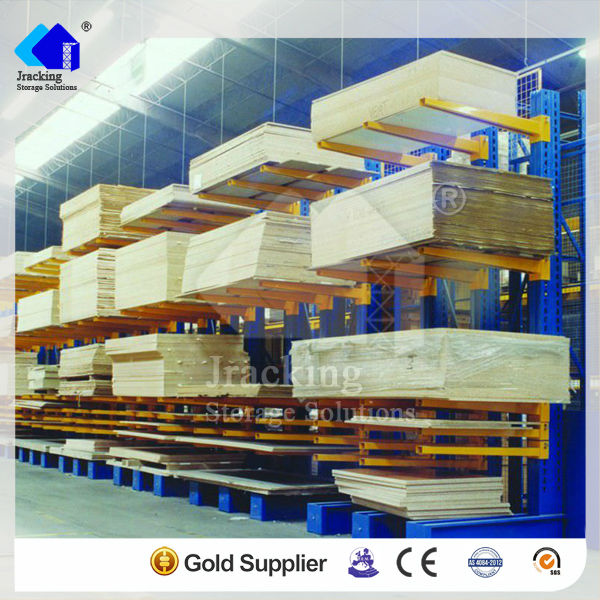 Heavy duty Cantilever Rack,China Industrial Cantilever Rack/Hanging Racks/Industrial Racks
