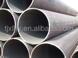 price list decorative material welded stainless steel pipe 316l