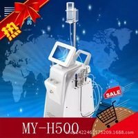 MY-H500 Hot Sale Chinese Best multi-functional oxygen jet peel Skin Rejuvenation beauty equipment/diamond dermabrasion machine