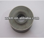 cutting tool indexable carbide inserts special designed