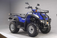 Classical model,HS250AS-5 ATV,popular and cool