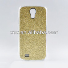 For Samsung Galaxy S4 i9500 Wholesales Transparent Bumper Elegant Shiny Bling Crystal Case
