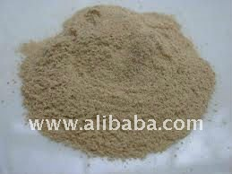 Alma Fruit Powder