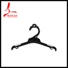 Large Size Plastic Hangers for Adult/Children/Teenagers Clothes Hanger plastic