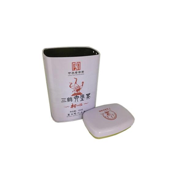 tea tin packaging.jpg