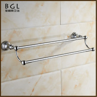 11125 online shopping bathroom towel rack wholesale china factory most popular items bathroom accessories