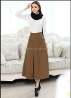 latest dress all sex picture sweater skirt knit wool capes designs elegant long maxi skirts plus size formal skirts