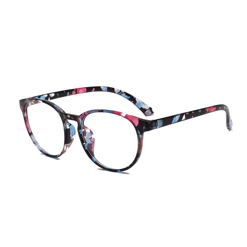36d2cd32ed New Style Buy Eyewear