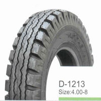 China High Quality Motorcycle Tyre and Tube 140/70-17