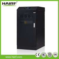 Uninterruptible Data Center Powe 3 phase in 3 phase out UPS
