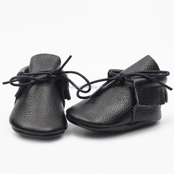 free shipping New fashion baby shoes soft sole spring shoes