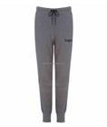 men's custom joggers sweatpants within embroidery logos joggers
