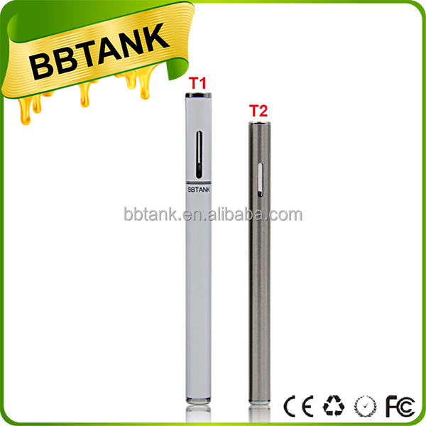 Quit Smoking Cheap Electronic Cigarette 510 Disposable Cartomizer with 0.6ml Capacity 600 puffs Welcome OEM brand Name