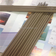 first-class welding electrodes manufacturer