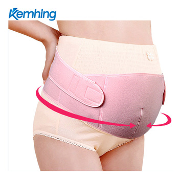 NEW hotselling Breathable pregnancy support belt maternity belt pregnancy support