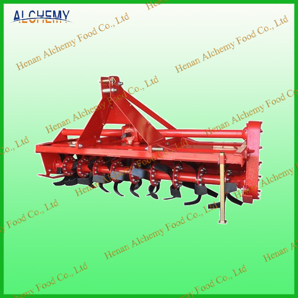 Rotary Tiller Parts Pyramid : Rotary tiller parts for sale buy