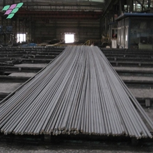 Cheaper prime high carbon steel bars for concrete reinforcement price