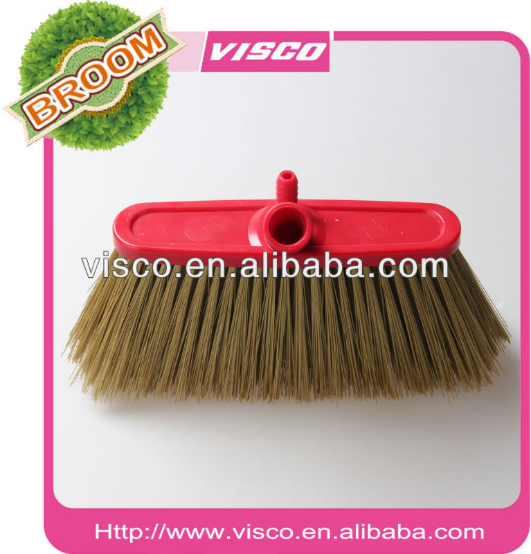 car cleaning tool, car wash brushes, VA1-34