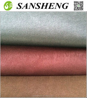 T400 polyester fabric made in china with printing customized by wholesalers