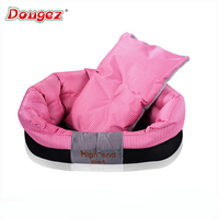 new pet dog products Cute Cheap Fashion Design ,pet bed e&house with 2 hours replied