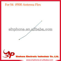 Repair Part For Samsung Galaxy S4 i9500 Antenna Flex Replacement