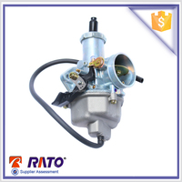 Motorcycle parts 90cc 24mm carburetor