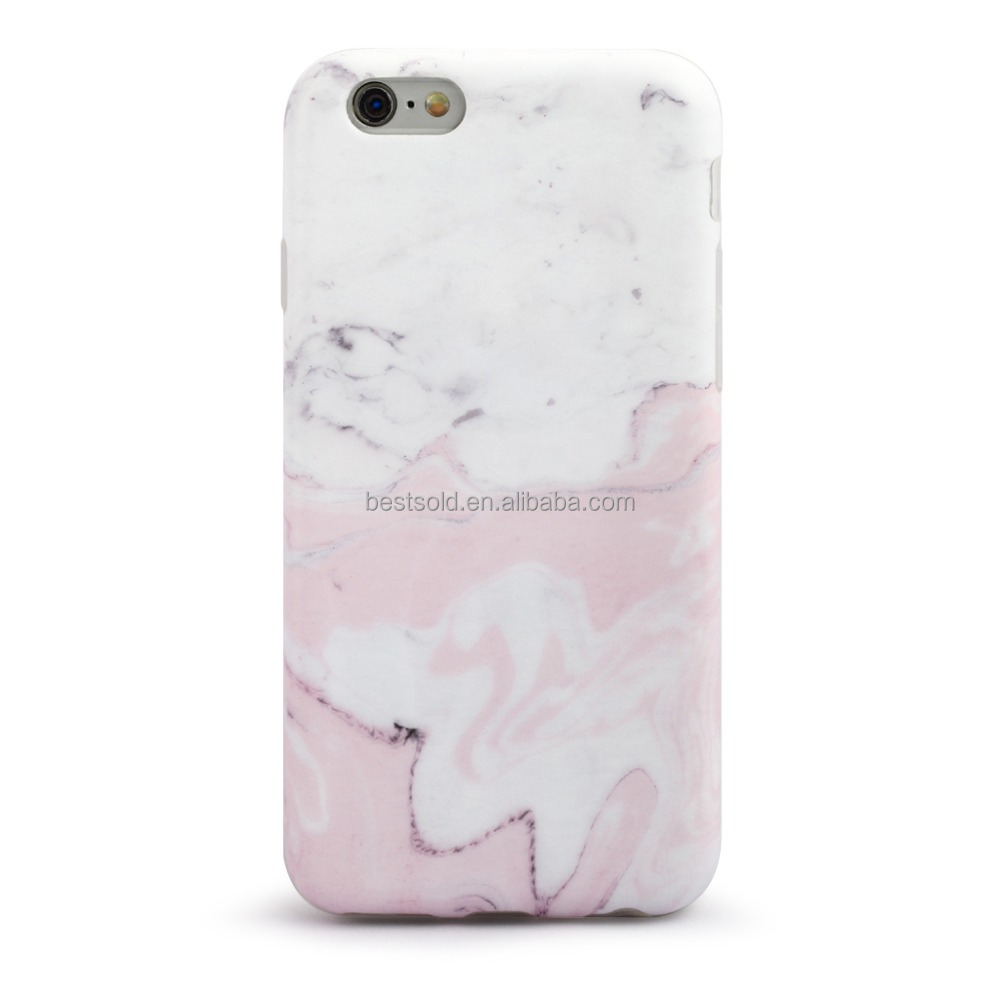 Top Quality&Factory Directly Sell IMD/IML Printing Phone Case Soft TPU Phone Case