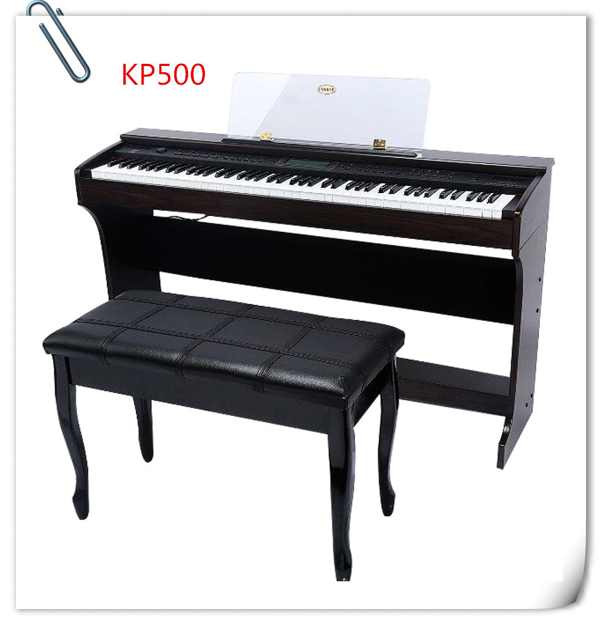 88 Keyboard upright price digital piano