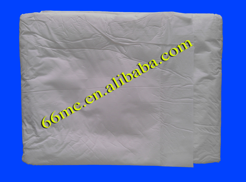disposable adult diaper/hot sale adult diaper/high absorbent adult diaper