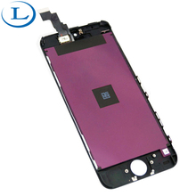 Original for Iphone 5c Touch Screen, for Iphone 5c Lcd Screen,mobile phone accessories