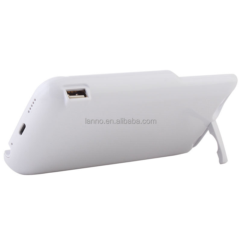 company looking for distributors For apple 6 6S battery case iPhone 6 Battery Charging Power Case backup slim powerbank