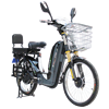 /product-gs/ce-pas-system-adult-cheap-electric-bicycle-electric-bike-with-36v-250w-hub-brushless-motor-60066323456.html