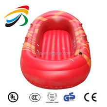 2015 New Design PVC Inflatable Boat, Inflatable Kids Boat,Inflatable Floating Boat Inflatable fishing boat