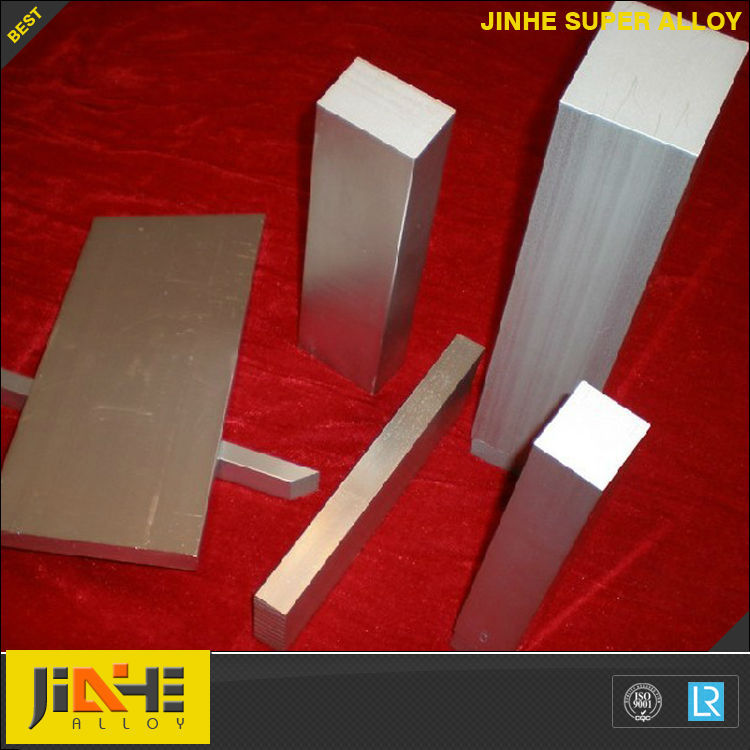 corrosion resistance nickel alloy Hastelloy C276 square bar