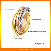 dubai wedding rings yellow gold ring,yellow gold diamond rings, yellow gold rings jewellery