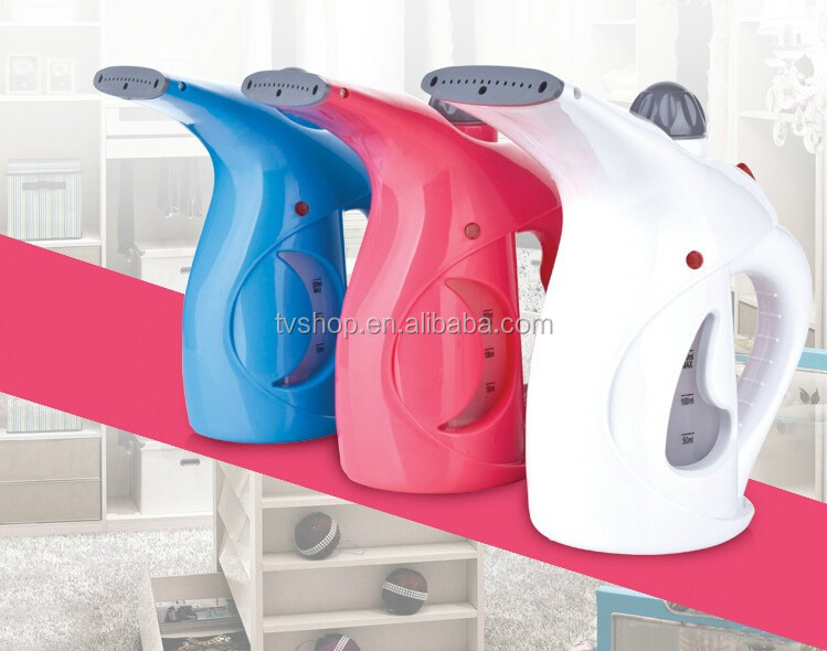 700W handheld garment steamer, mini steam iron,travel steamer home appliance