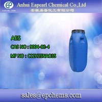 AES Industrial Chemical For Production For