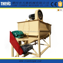 poultry animal feed grinder mixing machine and mixer for Africa, Nigeria,Kenya