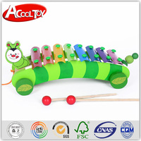 new images wholesale alibaba manufacturer price woodne child drivable toy car