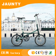 Factory hot sales used mountain bicycle with cheap price