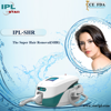 Ipl Hair Removal Machine From Balibaba