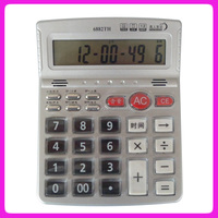 Talking calculator for the blinds & talking language calculator