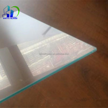 door toughened glass/toughened glass price per m2/tempered galss with round corners