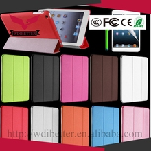 Manufacturer Produce New And Best Selling for Ipad Air 2 Silicone Case Cover